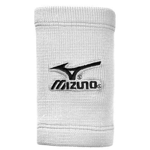 Mizuno 5 Inch Wristband - 3