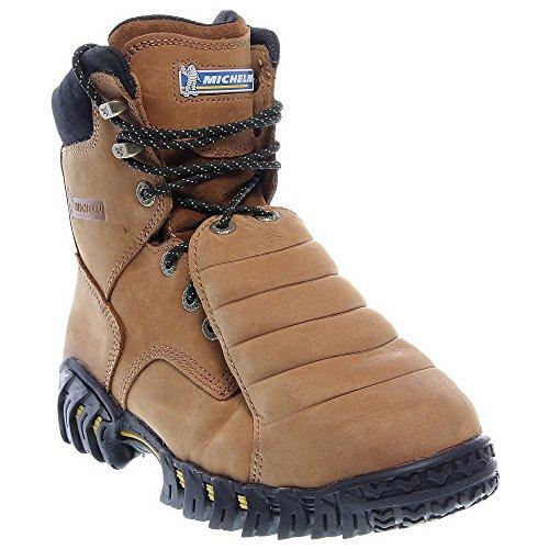 michelin-mens-sledge-steel-toe-metatarsal-guard-bootsbrown10-m