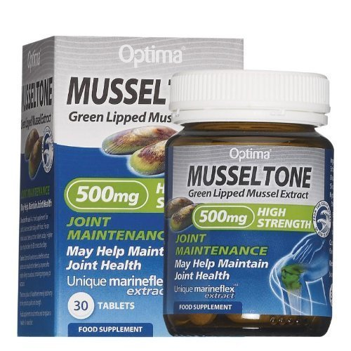 healtheries-nutritional-musseltone-500-mg-30-tabs