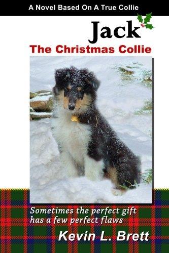 Jack: The Christmas Collie PDF