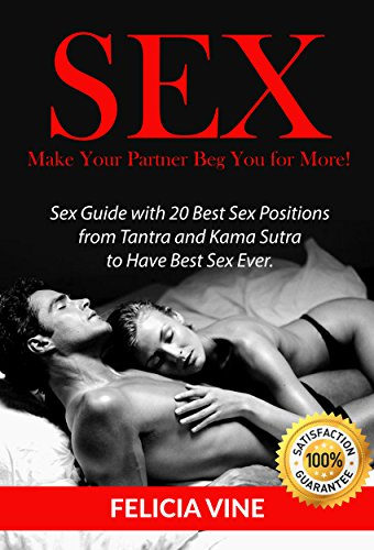 Free kama position sex sutra