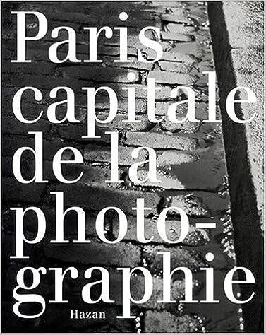 Téléchargement Gratuit Ebooks Pour J2ee Paris Capitale De La