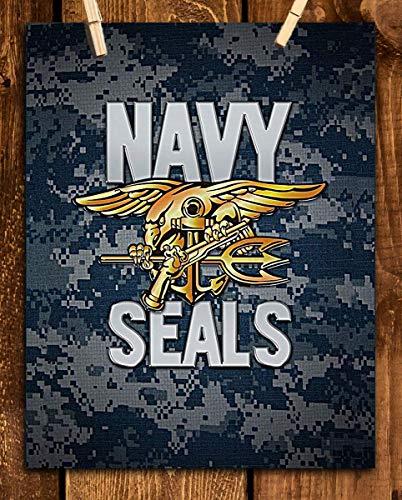 navy seal replica - 2