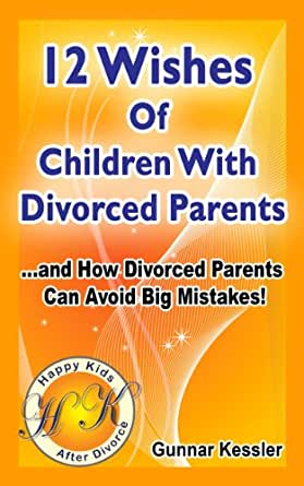 reading divorced singles Divorced singles finally, there's a better alternative to online dating whether juggling kids and dealing with your ex, or balancing your job with spending quality time with your kids, one thing is certain.