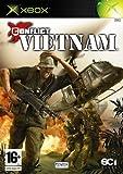 Conflict Vietnam (Xbox)