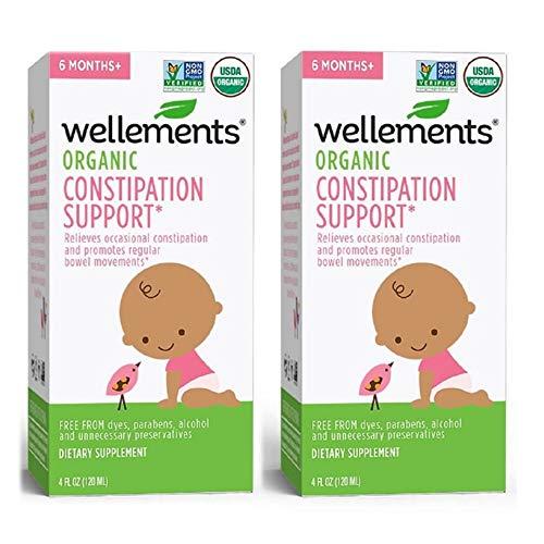 prune juice for infant - 3