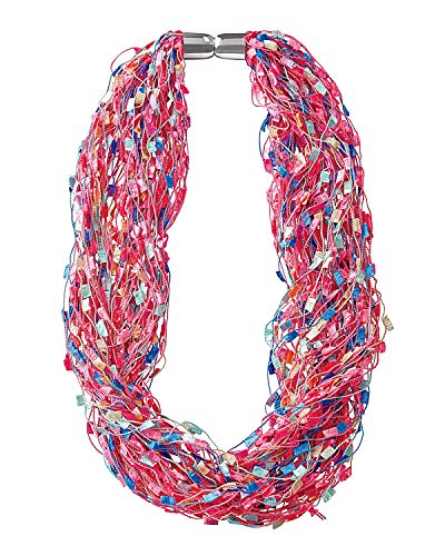 Renshun Accessories Confetti Magnetic Necklace product image