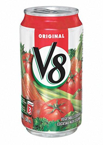 v8-original-vegetable-cocktail-340ml-24-count