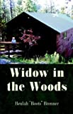 Widow in the Woods, Beulah Brenner, 1413716261