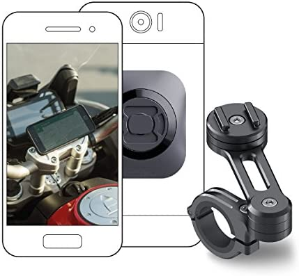 SP CONNECT 53906 SP Moto Bundle Universal: Amazon.es: Coche y moto