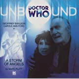A Storm of Angels (Doctor Who: Unbound)