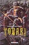 Togari, tome 5 par Natsume