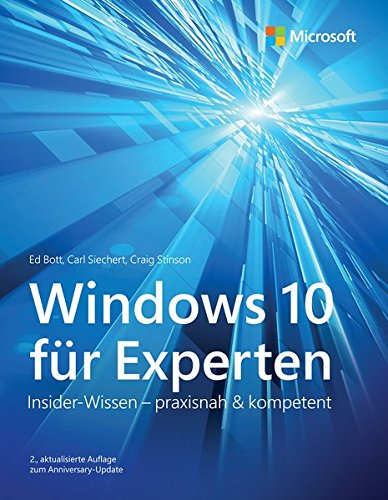 windows-10-fr-experten-insider-wissen-praxisnah-kompetent-microsoft-press