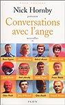 Conversations avec l'ange par Fielding