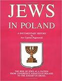 Jews in Poland, Iwo Pogonowski, 0781806046