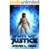 Son of Justice (The Justice Trilogy Series Book 1)