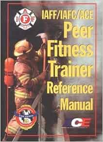 Athletic Training