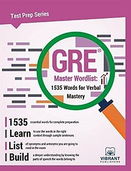 READ PDF GRE Prep 2018 Test Prep Study Guide Book and ...