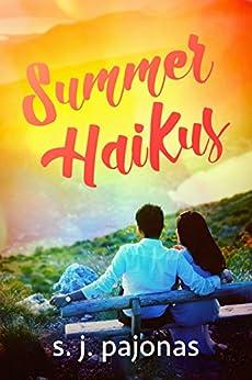 Summer Haikus by [Pajonas, S. J.]