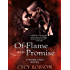 Of Flame and Promise: A Weird Girls Novel