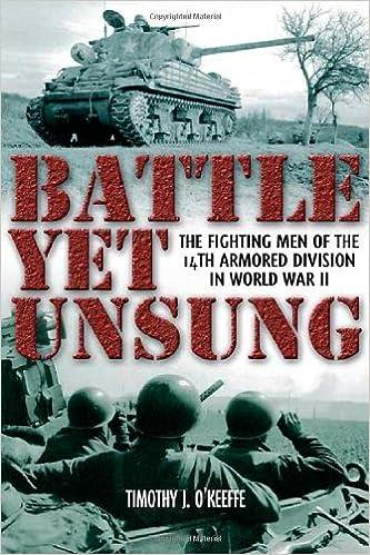 Descargar Libros De (text)o Battle Yet Unsung Fariña PDF