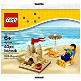 LEGO 40054 Summer Scene (1, Small)