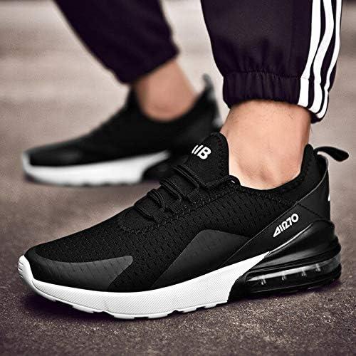 cushion sports shoes