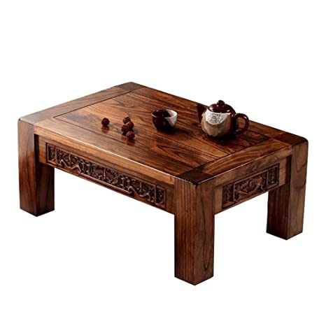 Amazon.com: Coffee Tables Living Room Furniture/Tables ...