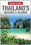 Regional Guide Thailand's Islands and Beaches, Howard Richardson, 1780050402
