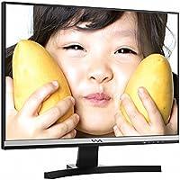 Perfect Pixel WASABI-MANGO FHD240 Slim 24 Inch 16:10 WUXGA (1920 x 1200) Slim Narrow Bezel Monitor PLS/LED, HDCP, HDMI/DVI/RGB, Flicker Free/Low Blue Light
