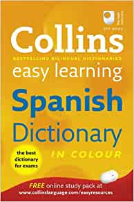 free collins dictionary download for android mobile