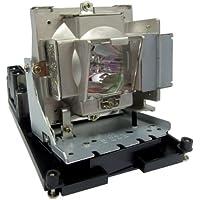 Optoma BL-FP280E, P-VIP, 280W Projector Lamp