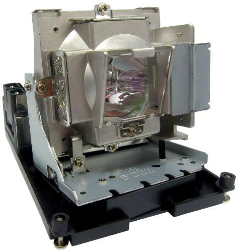 Lâmpada para Projetor Optoma BL-FP280E Compatível Bulbo