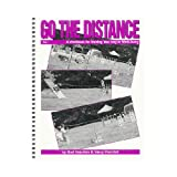Go the Distance, Bud Houston and Stacy Peardot, 1892694018