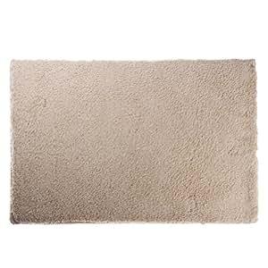 """Askformore-uk 'Sreery' Carpet Tiles Rugs Mats 50X80CM 19.67*31.5"""""""