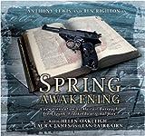img - for Spring Awakening (Theatre Classics) book / textbook / text book