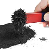 SPACECARE Magnetic Iron Powder Filings for Magnet
