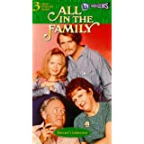 All in the Family: Dingbat's Liberation