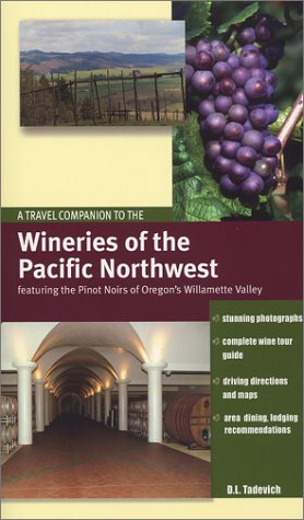 Buy willamette valley wineries