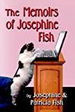 The Memoirs of Josephine Fish, Josephine Fish, 1591137047