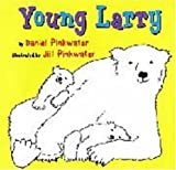 Young Larry, Daniel M. Pinkwater, 0761451773