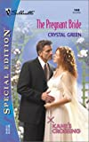 Pregnant Bride, Michael Green, 0373244401