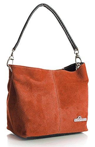 LiaTalia - Mini sac