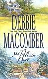 311 Pelican Court, Debbie Macomber, 1551667193