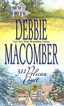 311 Pelican Court 1551667193 Book Cover