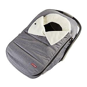 Baby Jogger Car Seat Adapter Single Multi Model Daily