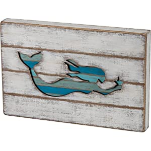 51KSOH5xAtL._SS300_ Beach Wall Decor & Coastal Wall Decor