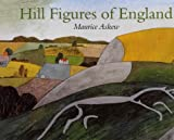 Hill Figures of England