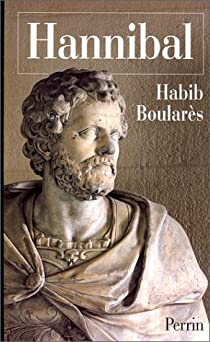 Hannibal par Boularès