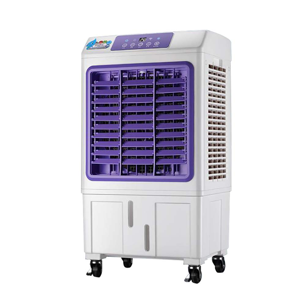 Purple(remote Control)
